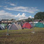 Een vakantie op een SVR Camping Limburg boeken