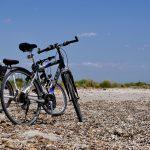 3 concrete voordelen van een fiets op locatie huren