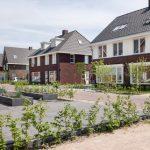 Er is genoeg nieuwbouw Haarlem