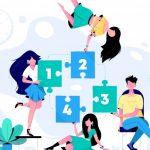 Doe aan teambuilding op een originele feestlocatie