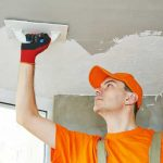 Top 5 pleisterreparatiewerkzaamheden die uw stukadoor moet uitvoeren