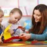 Kies de vacature pedagogisch medewerker