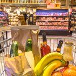 Lekker eten tijdens de coronacrisis nu restaurants gesloten zijn