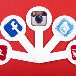 Social media marketing: zo pak je dat aan!