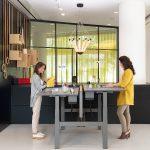 De voordelen van het aanschaffen van een zit sta bureau