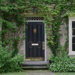 Een nieuwe deurklink kopen: hier sta je even goed bij stil